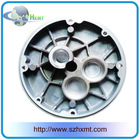 2014 China factory produce high quanlity die casting aluminum