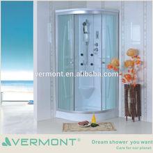 portable shower steam