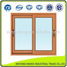 Aluminium window, aluminium windows, wooden windows pictures