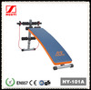 Gym Weight Bench With Commercial Good Quality Sit Up Bench 2014