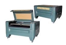 laser para maquinas Corte de materiales varios tipos