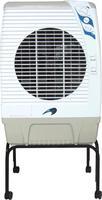 Portable evaporative kenstar air cooler