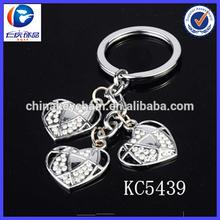 Fashion Charm jewelry high quality zelda keychain