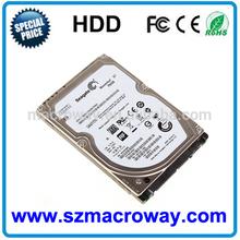 Network attached storage sata & ide 3.5 inch hdd case
