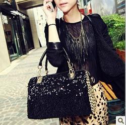 Fashion lady handbag big designer handbag 2014 woman handbag