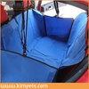 Dog car seat waterproof pet carrier car pad