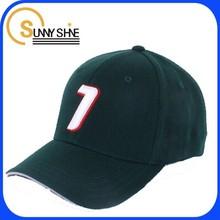 Lavable blanco equipada productos que se pueden importar de china gorras de béisbol de moda