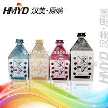 China factory Compatible Color copier toner cartridge for Aficio MPC6501,MPC7501