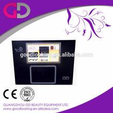 Hot guangzhou. salegd569b imprimante à ongles numérique( ce)
