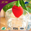 Creative Design High Quality Mini Tea Infuser Silicone PCQ-03