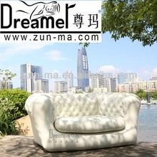 classic sofa fashion design inflatable chesterfield sofa