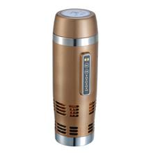 420ML 2014 most popular electric car mug/electric heater