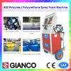 2014 Update Polyurethane Paint For Wood PU Foam Machine (CE Certification)