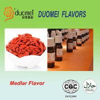 DM-21951 Medlar artificial flavors
