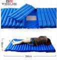 Mejor precio anti decúbito bomba escaras colchón de aire lilo colchón