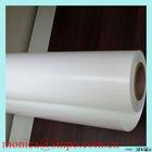 SP-PET-200 High Quality photovoltaic thin film roll soft pvc film