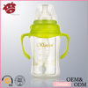 baby products avent breastfeeding bottle glass baby bottles newborn subscriptions and china baby feeding bottle