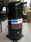 Refrigeration equipments ZR/ZB Series Emerson Copeland Scroll Compressor