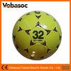 New Design Cheap Football /High Quality Machine sewn Soccer Balls