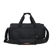 travel digital video camera bag