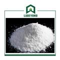 China proveedor de vitamina d 3 polvocas 67-97-0