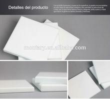 cheap china factory bathroom tiles designs
