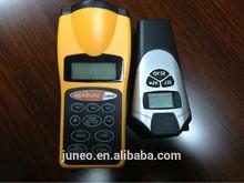 Good quanlity golf/electronic/radar distance measurement