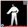 Martial art korea cheap taekwondo suit