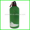 Customized neoprene outdoor drink holder wholesale