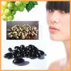 500mg halal grape seed extract softgel capsules