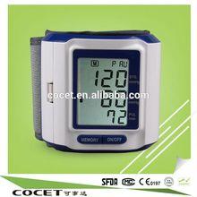 COCET digital weighing scale