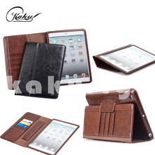 tablet leather case cover smart case for tab 10.1