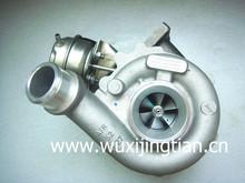 GT2256V turbocharger turbo 721204-5001s for VW LT II 2.8 TDI