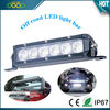 Factory price DOOP 12V led off road driving light bar