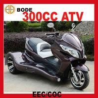 NEW EEC 300CC CHEAP PRICE ATV(MC-393)