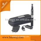 EGO CE4 Papieros elektroniczny starter kit classic smoking e-cigarette