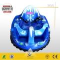 Coches eléctricos de juguete para los niños, parachoques del coche hecho en la ciudad de panyu de( wd- b24) wangdong