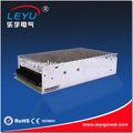 Cargador de batería de ups con la función de doble add-155b 155w de salida de potencia de suministro