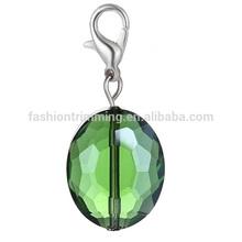 Cheap square fancy pendant light