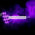 Wedding Decoration 12x15w 6 in 1 Battery Wireless LED Uplight
