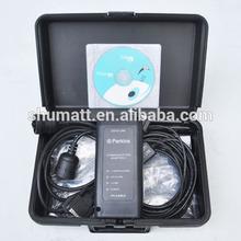 Professional per kins est interface diagnostic scanner in 2012B version P erkins data diagnostic tool