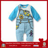 new style toddler baby clothing