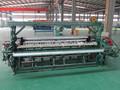 venta caliente anping jinlu 130b de malla de alambre máquina de tejer nombres de granja