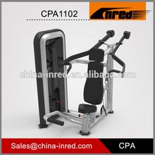 For Sale Gym Shoulder Press Machine CPA 1102 Seated Shoulder Press