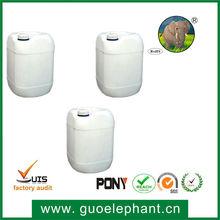 Fast curing 502 raw material industrial glue in durm 20kg,bulk cyanoacrylate glue