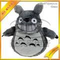 2014 venda quente de pelúcia mickey mouse pelúcia/pelúcia mickey& minny mouse