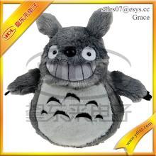 2014 Hot Sale Plush mickey mouse plush toy / Plush Stuffed Mickey & Minny Mouse