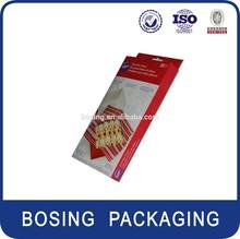 Paper Treat box liner