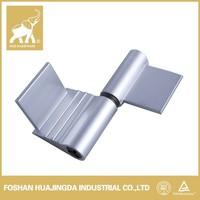 sliding awing window accessory /cabinet door hinge pins