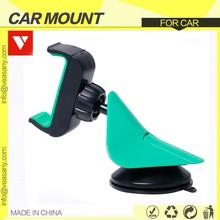 Desktop wall mount cell phone holder,popular universal car mount phone holder